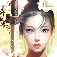 雄霸江湖(刀剑争锋)