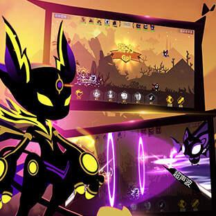 《怪兽纪元》评测:玩法与活动